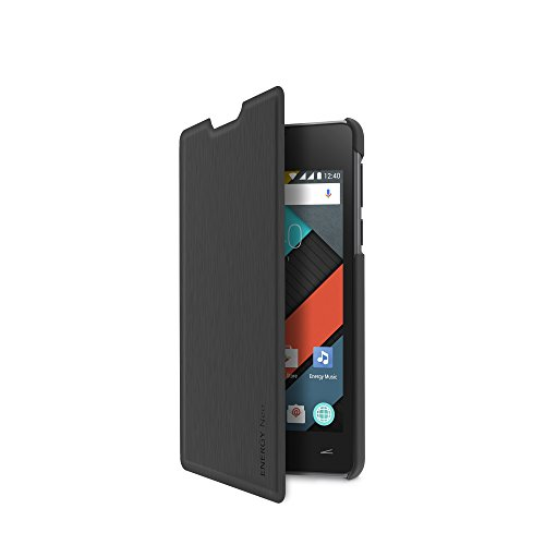 Energy Sistem 425273 - Funda para Smartphone Exclusiva Phone Neo Lite, Color...