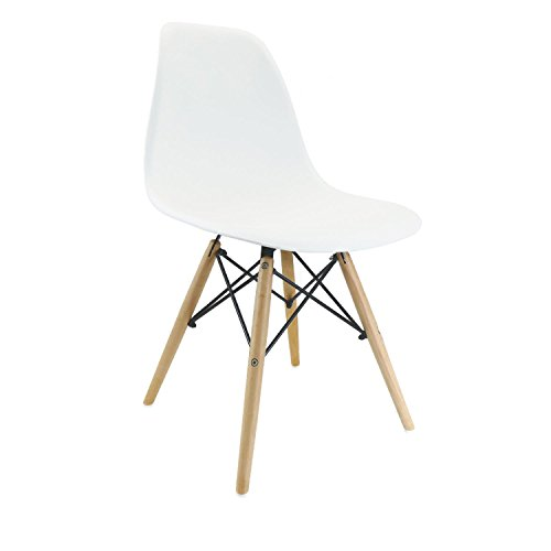 chair-for-kids-inspired-in-eiffel-tower-white-for-small-children