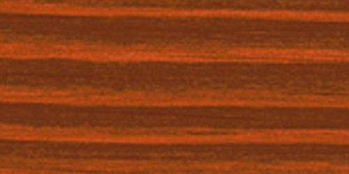 Xyladecor 38734