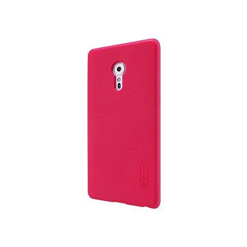 Nillkin–Carcasa para Lenovo Zuk Z2Pro, color rojo