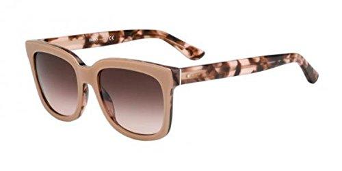hugo-boss-0741-gafas-de-sol-para-mujer-color-marron-con-control-kip-k8-nude-pink-tortoise