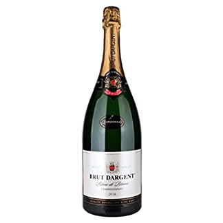 Brut-Dargent-Chardonnay-Halbtrocken-Mthode-Traditionnelle-1-x-15-l
