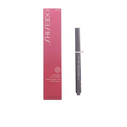 Shiseido 68083 Crema Antirughe