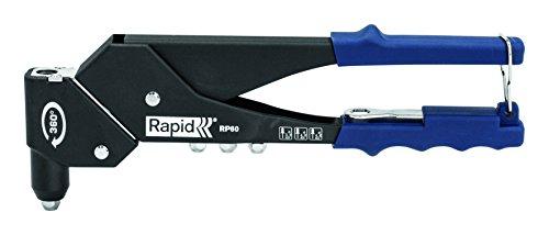 rapid-rp60-blindnietzange-mit-drehbarem-kopf-blau-5000375