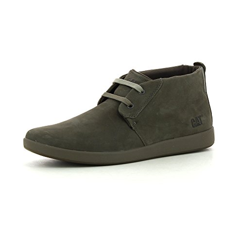 cat-footwear-shoes-boots-conrad-snare-size11-uk