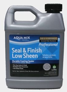 aqua-mix-seal-finish-low-sheen-quart