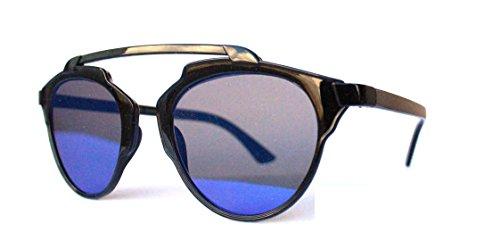 50er 60er Jahre Retro Vintage Sonnenbrille Sommerbrille Clubmaster Style Rockabilly Trend 2017 2018 Mode Fashion Fashionbrille Beach Club Designer Brille Bogen Sommerbrille Sonnenbrille neue Kollektion Vintage Style Miami Saint Tropez