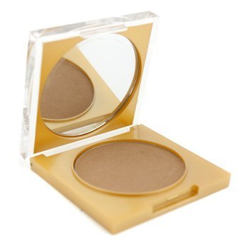 Fake Bake Beauty Bronzer Face and Body Bronzing CompactBeauty Bronzer Face and Body Bronzing Compact - .35 oz by Fake Bake -