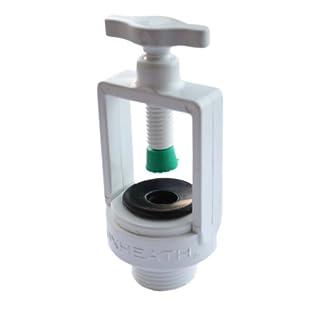Plumb-Pak Tap Adaptor for Square Taps