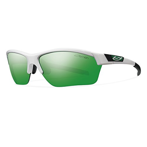 smith-optics-occhiali-da-sole-approach-max-c29-zn-bianco