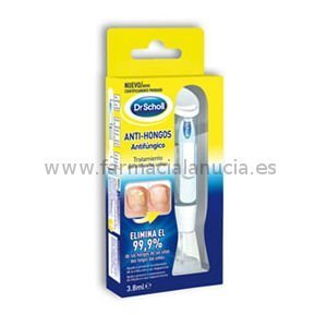drscholl-anti-fungal-nail-treatment-38-ml-by-dr-scholl