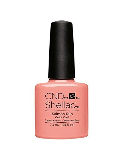 cnd-shellac-nail-polish-75-colour-choices-including-all-the-collections-allthingslovelyjubblyincludi