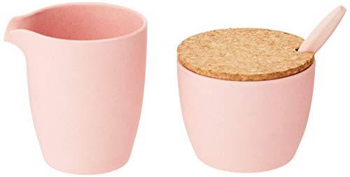 zuperzozial Dash & Dulce Milch- und Zucker-Set