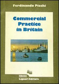 Commercial practice in Britain (A)