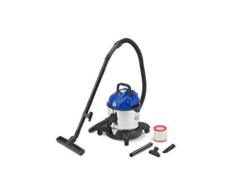 Stainless Steel Annovi Reverberi AR3223B Pressure Washer Unloader