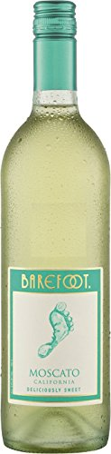 6x-075l-Barefoot-Moscato-Kalifornien-Weiwein-s