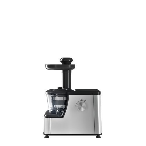 Hotpoint Ariston SJ 4010 FSL0 slow juicer, centrifuga a freddo