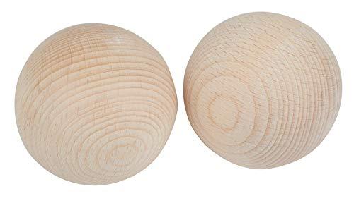 Holzkugel Holzkugel aus