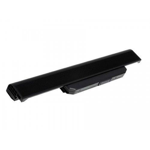 Batterie-Net - Batterie Compatible pour Asus Type A32-K53