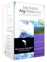 Docteur Valnet Alg-Essences Like A Sea Spa 6 Baths