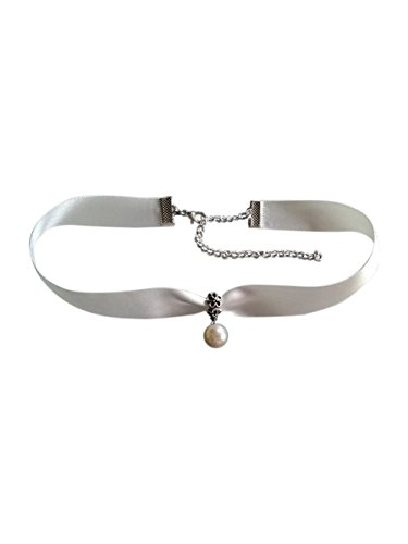 ivory-double-faced-satin-16mm-wide-choker-with-a-vintage-style-faux-ivory-pearl-bead-charm