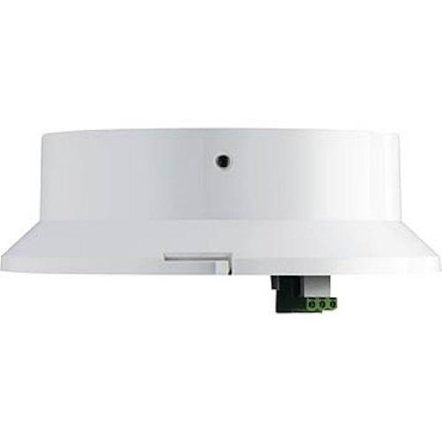 Gira 233102 230 V-Sockel für den Rauchwarnmelder Dual/VdS