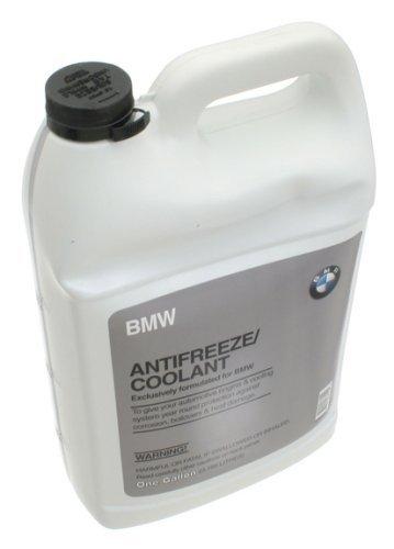 genuine-engine-coolant-antifreeze-by-genuine
