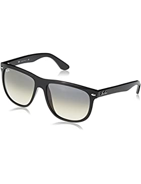Ray-Ban Occhiali Da Sole Quadrat