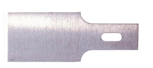 ks-tools-9072203-ersatzklingen-gerade-16-mm-10-er-pack