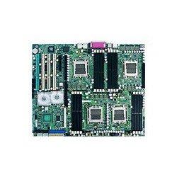 Supermicro H8QME-2-O Motherboard Bulk