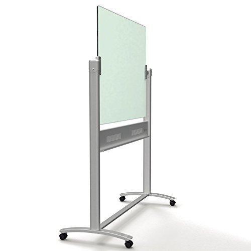 For Sale Nobo 1200×900 cm Diamond Glass  Mobile Board Special