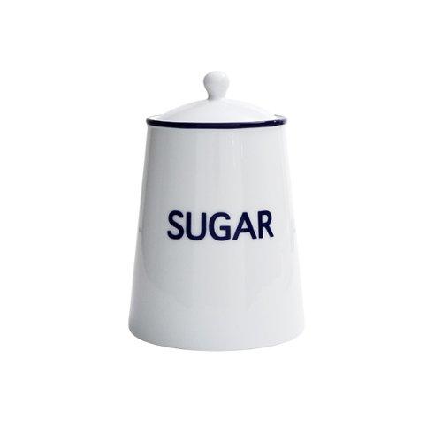 Canteen CAN52 - Juego para azúcar y leche