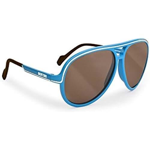 f046802b97 gafas de sol ninos y ninas Gafas para Niños - Polarizadas - 4-10 años