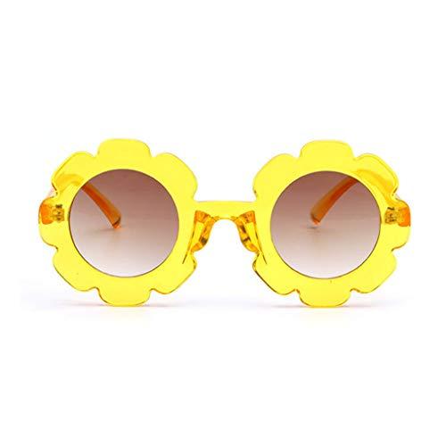 Vivianu Sonnenbrille, für Kinder, niedliche Sonnenbrille, für den Sommer 7