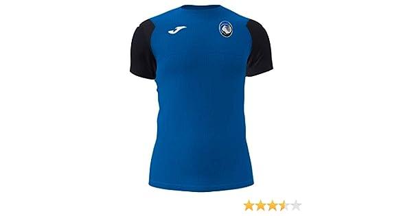 Atalanta B.C T-Shirt Homme T-Shirt Entra/înement 2019-2020