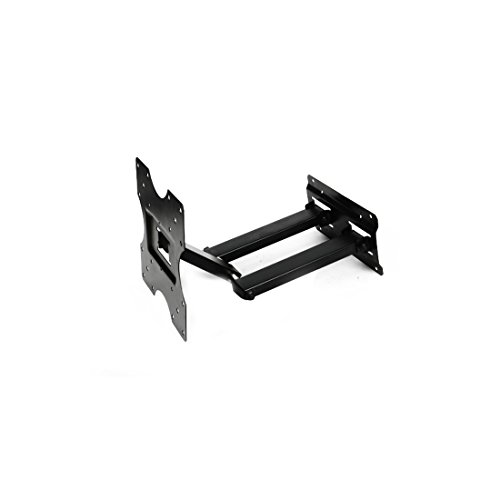 Maser Universal Dual Arm/Heavy Duty LCD & LED Wall Mount Stand for Displays from 26 inch upto 42 inch LCD/LED TV  available at amazon for Rs.1050