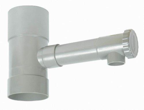 Preisvergleich Produktbild Regentonne-Becher von Regenrinnen