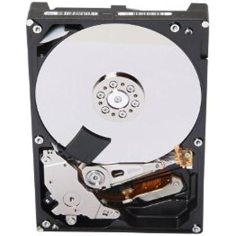 Toshiba DT01ACA200 - Disco duro interno de 2 TB (SATA III, 3.5