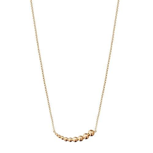 georg-jensen-18ct-rose-gold-moonlight-grapes-pendant