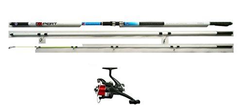 jenzi-dega-pro-x-pert-world-class-brandungsrute-80-250-g-420-m-inkl-ngt-rolle