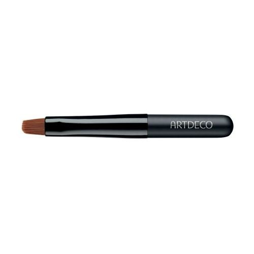 Artdeco Lip Brush For Beauty Box