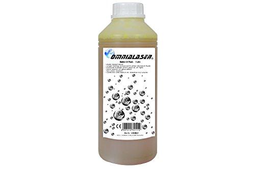 maquina-de-fluido-de-reactivo-burbujas-solucion-de-madera-de-neon-del-resplandor-del-partido-fluo-ne