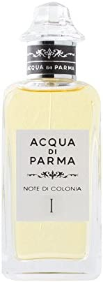 ACQUA DI PARMA Note Di Colonia I Eau De Cologne For Women, 150 ml
