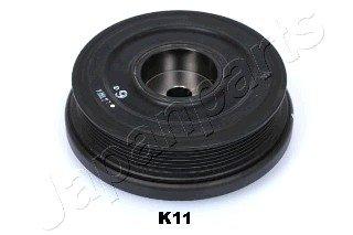 Preisvergleich Produktbild Japanparts pu-k11 Riemenscheibe