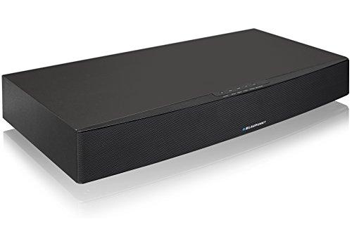 Blaupunkt LS 181 2.1 Soundboard mit integriertem Subwoofer Blaupunkt Dvd
