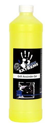 cleanextreme-grillanzunder-gel-1-liter-flussiger-grillanzunder-gel-fur-holzkohle-grillkohle-grillbri