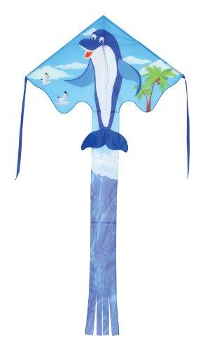 dans-la-brise-dolphin-fly-hi-delta-kite