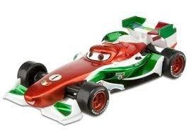 disney-pixar-cars-2-movie-exclusive-155-scale-die-cast-car-francesco-bernoulli-with-metallic-finish-