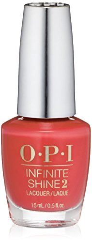 opi-infinite-shine-smalto-per-unghie-she-went-on-and-on