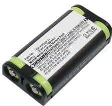Batterie Casque Sans Fil compatible SONY BP-HP550-11 - 700mAh